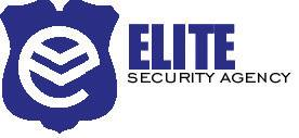 Elite Security Agency Ltd.